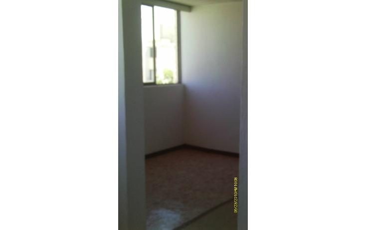 Foto de casa en venta en  , pirules infonavit, aguascalientes, aguascalientes, 2034710 No. 03