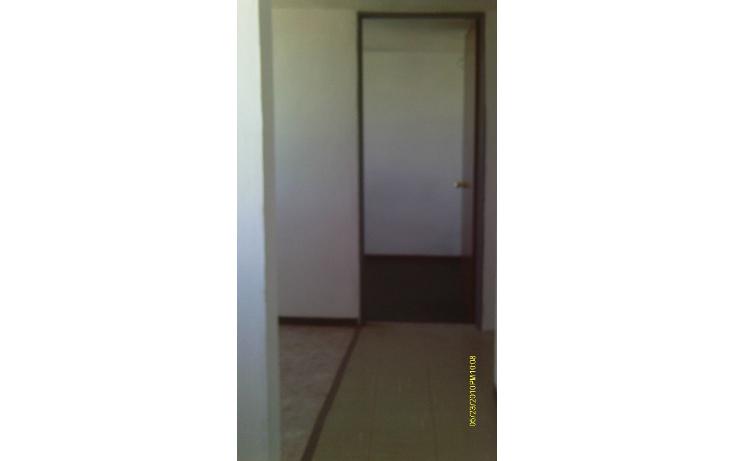 Foto de casa en venta en  , pirules infonavit, aguascalientes, aguascalientes, 2034710 No. 05