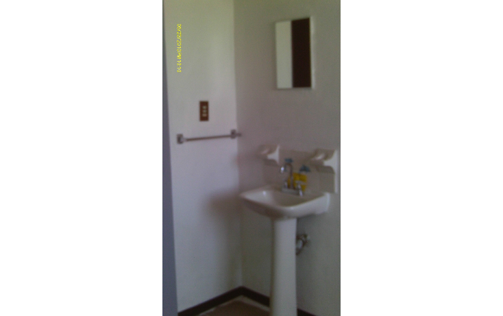 Foto de casa en venta en  , pirules infonavit, aguascalientes, aguascalientes, 2034710 No. 06