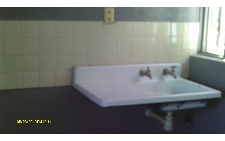 Foto de casa en venta en  , pirules infonavit, aguascalientes, aguascalientes, 2034710 No. 07