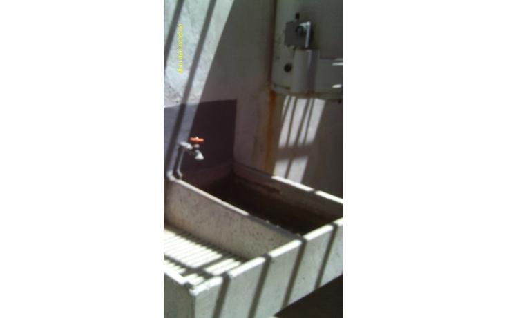 Foto de casa en venta en  , pirules infonavit, aguascalientes, aguascalientes, 2034710 No. 09