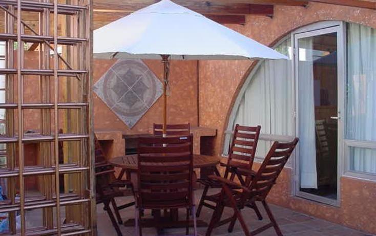 Foto de casa en venta en pirules , rincón villa del valle, valle de bravo, méxico, 1872436 No. 02