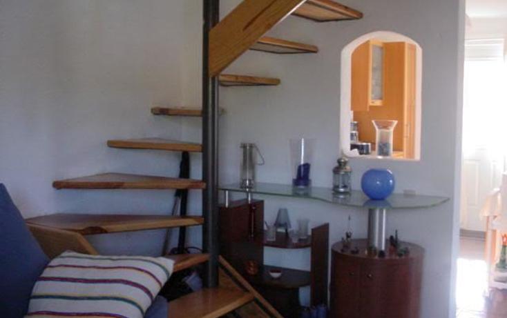 Foto de casa en venta en pirules , rincón villa del valle, valle de bravo, méxico, 1872436 No. 09