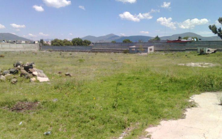 Foto de terreno habitacional en venta en pirules sn, tepeapulco centro, tepeapulco, hidalgo, 1714752 no 01