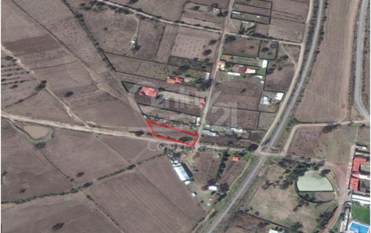 Foto de terreno habitacional en venta en pirules, xala, axapusco, estado de méxico, 1827129 no 01