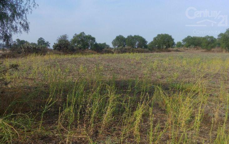 Foto de terreno habitacional en venta en pirules, xala, axapusco, estado de méxico, 1827129 no 03