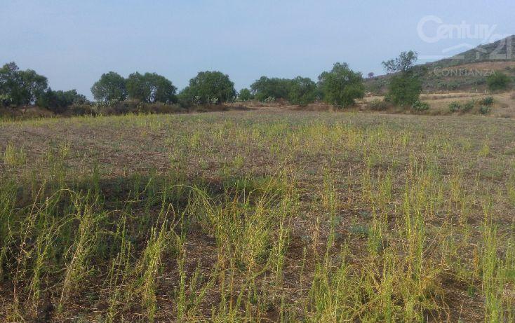Foto de terreno habitacional en venta en pirules, xala, axapusco, estado de méxico, 1827129 no 04