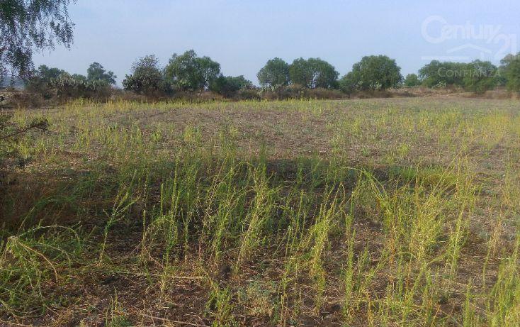 Foto de terreno habitacional en venta en pirules, xala, axapusco, estado de méxico, 1827129 no 05