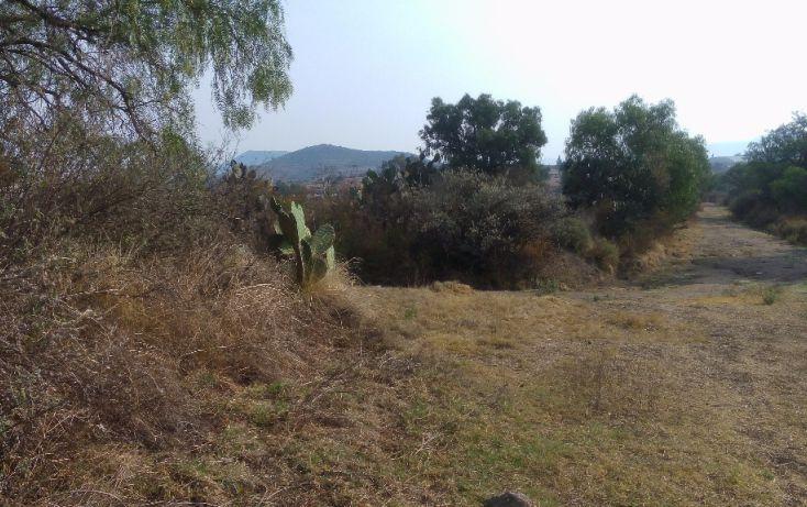 Foto de terreno habitacional en venta en pirules, xala, axapusco, estado de méxico, 1827129 no 08