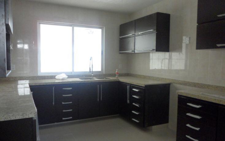 Foto de casa en venta en pisa 56, sol campestre, centro, tabasco, 1696624 no 03