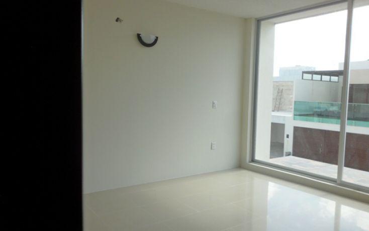 Foto de casa en venta en pisa 56, sol campestre, centro, tabasco, 1696624 no 04