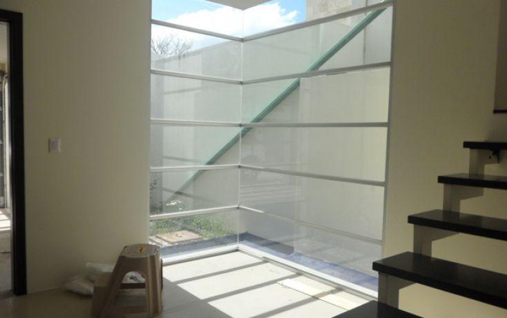 Foto de casa en venta en pisa 56, sol campestre, centro, tabasco, 1696624 no 05
