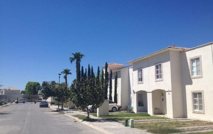 Foto de casa en venta en pisa, anna, torreón, coahuila de zaragoza, 1730610 no 07