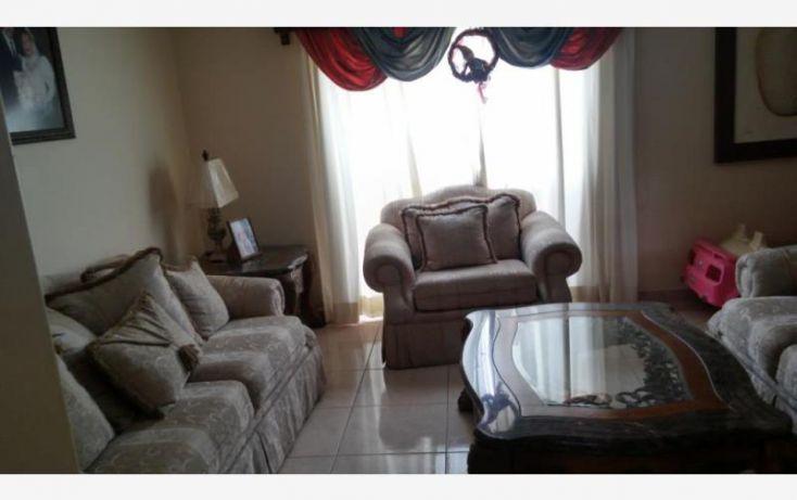 Foto de casa en venta en pisa, anna, torreón, coahuila de zaragoza, 1735554 no 04