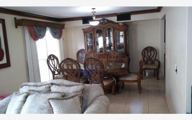 Foto de casa en venta en pisa, anna, torreón, coahuila de zaragoza, 1735554 no 05