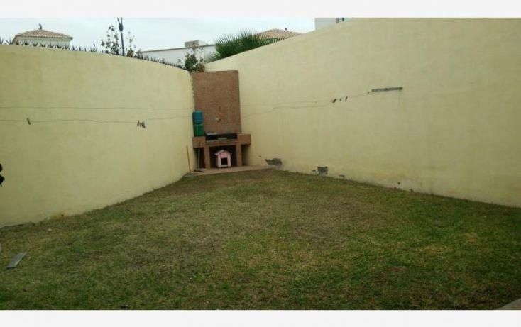 Foto de casa en venta en pisa, anna, torreón, coahuila de zaragoza, 1735554 no 06
