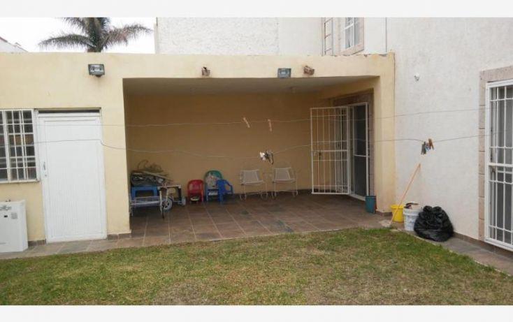 Foto de casa en venta en pisa, anna, torreón, coahuila de zaragoza, 1735554 no 07