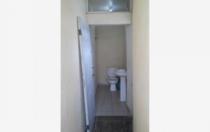 Foto de casa en venta en pisa, anna, torreón, coahuila de zaragoza, 1735554 no 08