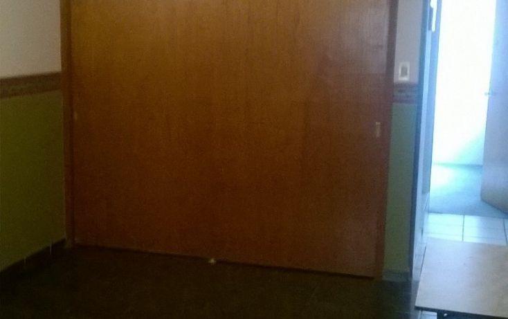 Foto de casa en venta en pisis, capricornio, san luis potosí, san luis potosí, 1007015 no 06