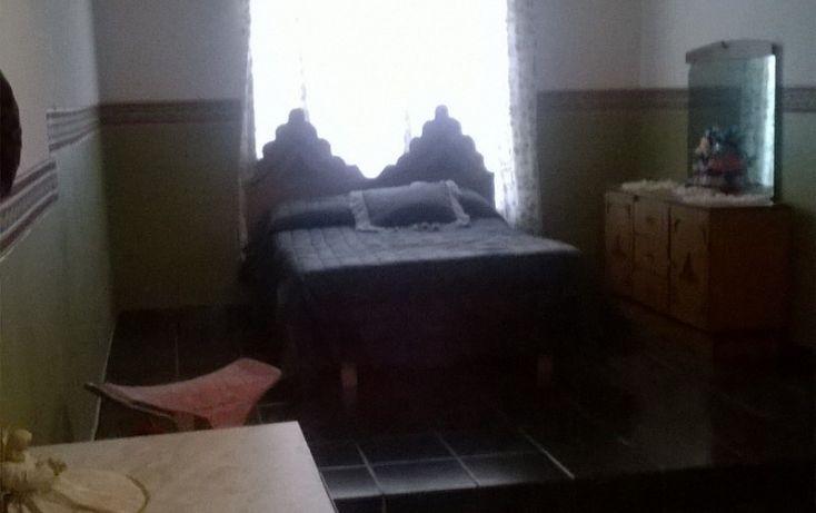 Foto de casa en venta en pisis, capricornio, san luis potosí, san luis potosí, 1007015 no 08