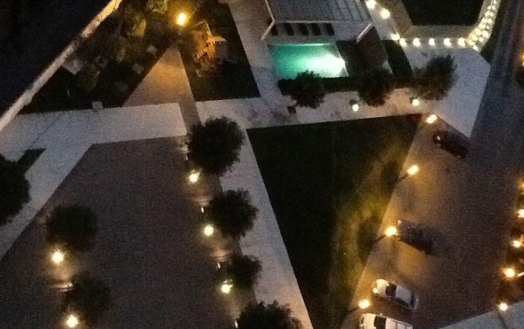 Foto de departamento en venta en piso 12 dpto 1202, terzetto, aguascalientes, aguascalientes, 2199992 no 02