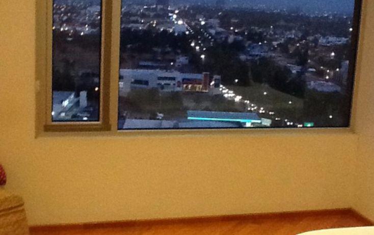 Foto de departamento en venta en piso 12 dpto 1202, terzetto, aguascalientes, aguascalientes, 2199992 no 06