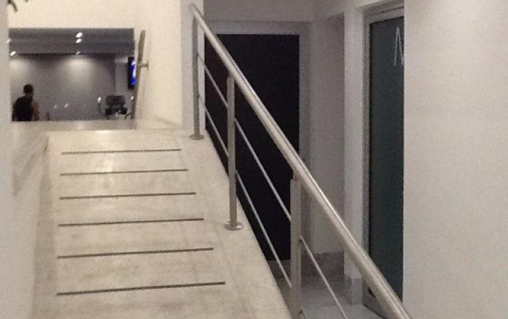 Foto de departamento en venta en piso 12 dpto 1202, terzetto, aguascalientes, aguascalientes, 2199992 no 08
