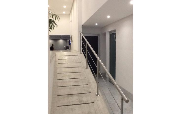 Foto de departamento en venta en piso 12 dpto. 12-02 , terzetto, aguascalientes, aguascalientes, 2199992 No. 09