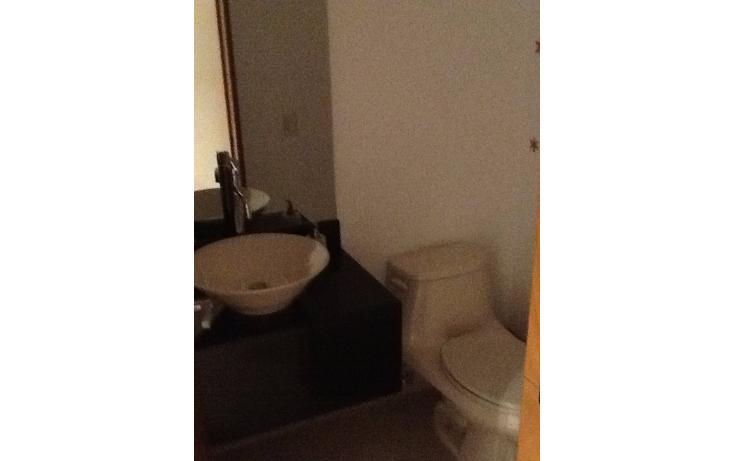 Foto de departamento en venta en piso 12 dpto. 12-02 , terzetto, aguascalientes, aguascalientes, 2199992 No. 10