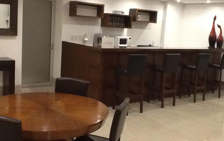 Foto de departamento en venta en piso 12 dpto 1202, terzetto, aguascalientes, aguascalientes, 2199992 no 14