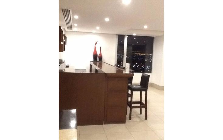 Foto de departamento en venta en piso 12 dpto. 12-02 , terzetto, aguascalientes, aguascalientes, 2199992 No. 14