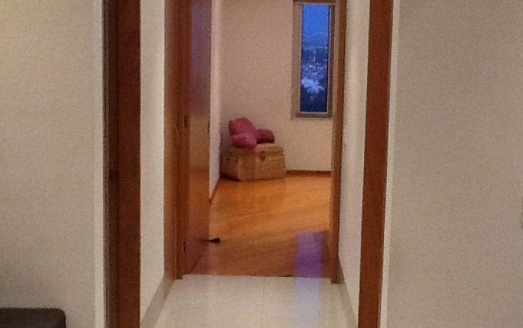 Foto de departamento en venta en piso 12 dpto 1202, terzetto, aguascalientes, aguascalientes, 2199992 no 16