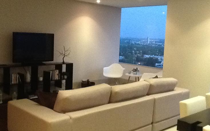 Foto de departamento en venta en piso 12 dpto. 12-02 , terzetto, aguascalientes, aguascalientes, 2199992 No. 16