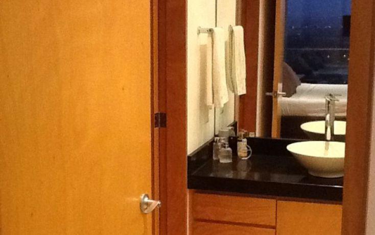 Foto de departamento en venta en piso 12 dpto 1202, terzetto, aguascalientes, aguascalientes, 2199992 no 17