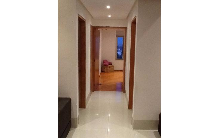 Foto de departamento en venta en piso 12 dpto. 12-02 , terzetto, aguascalientes, aguascalientes, 2199992 No. 17