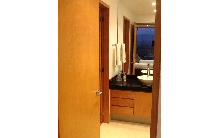 Foto de departamento en venta en piso 12 dpto. 12-02 , terzetto, aguascalientes, aguascalientes, 2199992 No. 18