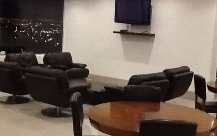 Foto de departamento en venta en piso 12 dpto 1202, terzetto, aguascalientes, aguascalientes, 2199992 no 20