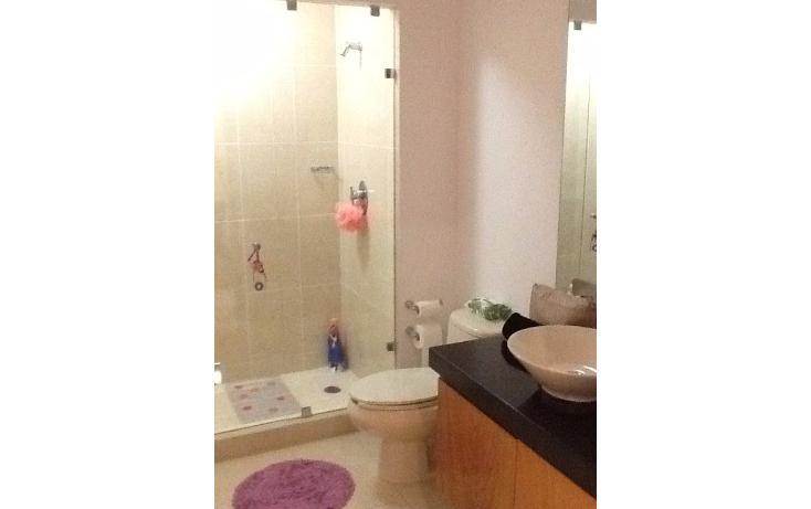 Foto de departamento en venta en piso 12 dpto. 12-02 , terzetto, aguascalientes, aguascalientes, 2199992 No. 20