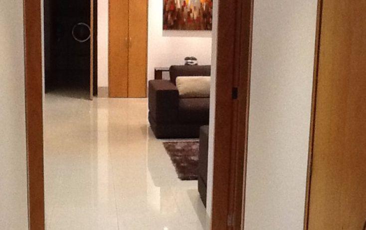 Foto de departamento en venta en piso 12 dpto 1202, terzetto, aguascalientes, aguascalientes, 2199992 no 23