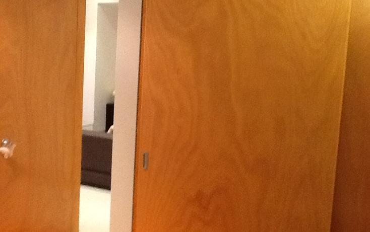 Foto de departamento en venta en piso 12 dpto. 12-02 , terzetto, aguascalientes, aguascalientes, 2199992 No. 23