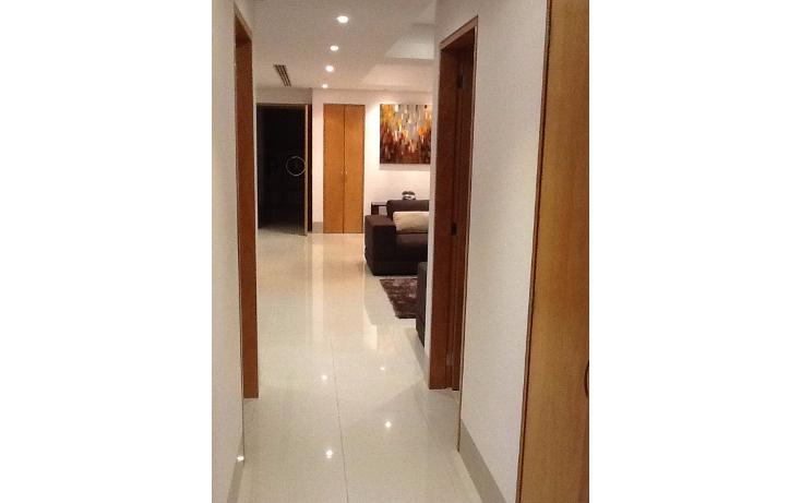 Foto de departamento en venta en piso 12 dpto. 12-02 , terzetto, aguascalientes, aguascalientes, 2199992 No. 24