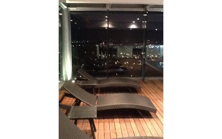 Foto de departamento en venta en piso 12 dpto. 12-02 , terzetto, aguascalientes, aguascalientes, 2199992 No. 28