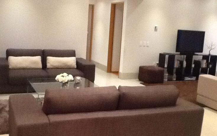 Foto de departamento en venta en piso 12 dpto 1202, terzetto, aguascalientes, aguascalientes, 2199992 no 29