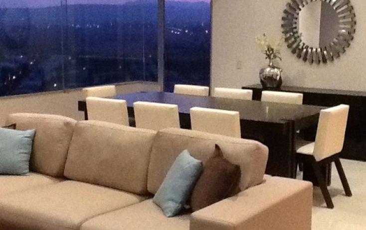 Foto de departamento en venta en piso 12 dpto 1202, terzetto, aguascalientes, aguascalientes, 2199992 no 30