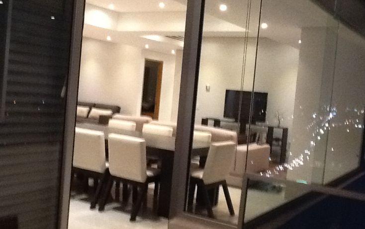 Foto de departamento en venta en piso 12 dpto 1202, terzetto, aguascalientes, aguascalientes, 2199992 no 31