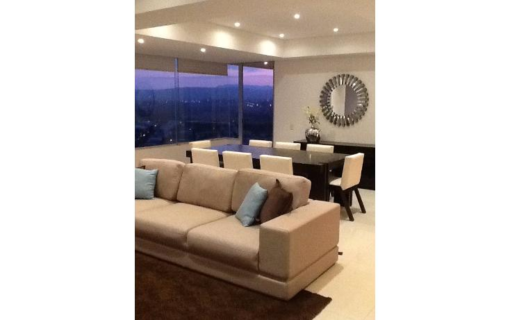Foto de departamento en venta en piso 12 dpto. 12-02 , terzetto, aguascalientes, aguascalientes, 2199992 No. 31