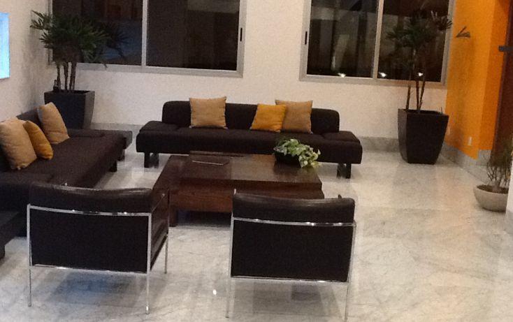 Foto de departamento en venta en piso 12 dpto 1202, terzetto, aguascalientes, aguascalientes, 2199992 no 33