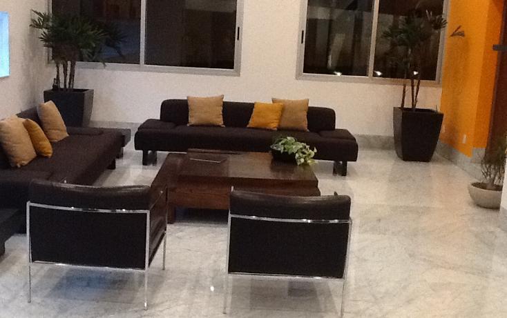 Foto de departamento en venta en piso 12 dpto. 12-02 , terzetto, aguascalientes, aguascalientes, 2199992 No. 34