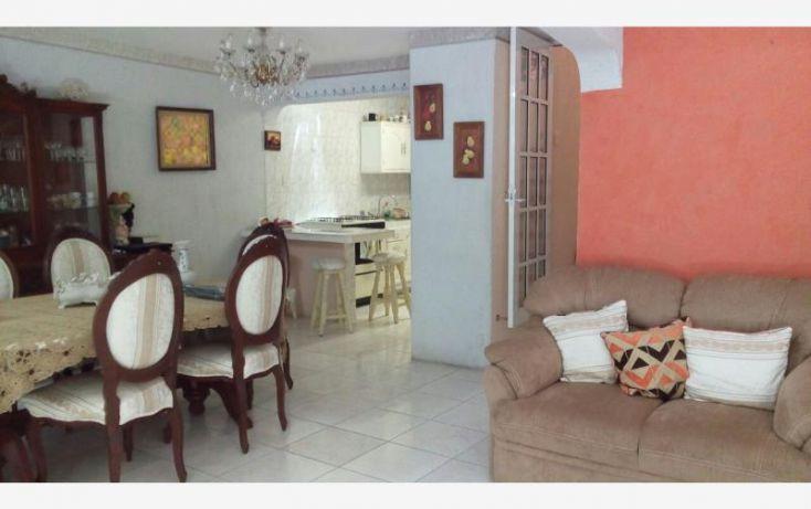 Foto de casa en venta en pista 340, hípico, boca del río, veracruz, 1998974 no 02