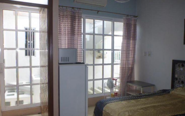Foto de casa en venta en pista 340, hípico, boca del río, veracruz, 1998974 no 06